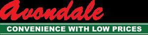 Avondale Food Stores