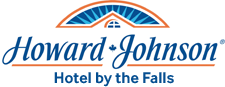 Howard Johnson Hotel by the Falls