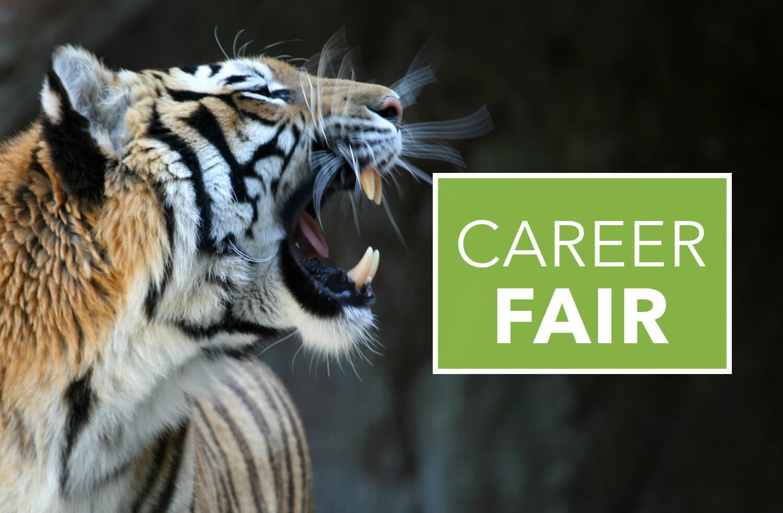 Safari Niagara Career Fair, Niagara Job Postings