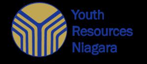 Youth Resources Niagara Fundraiser Day at Safari Niagara