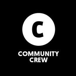 Community Crew