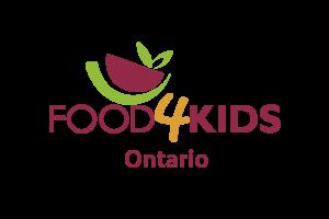 Food4Kids Ontario