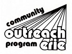 Community Outreach Program Erie